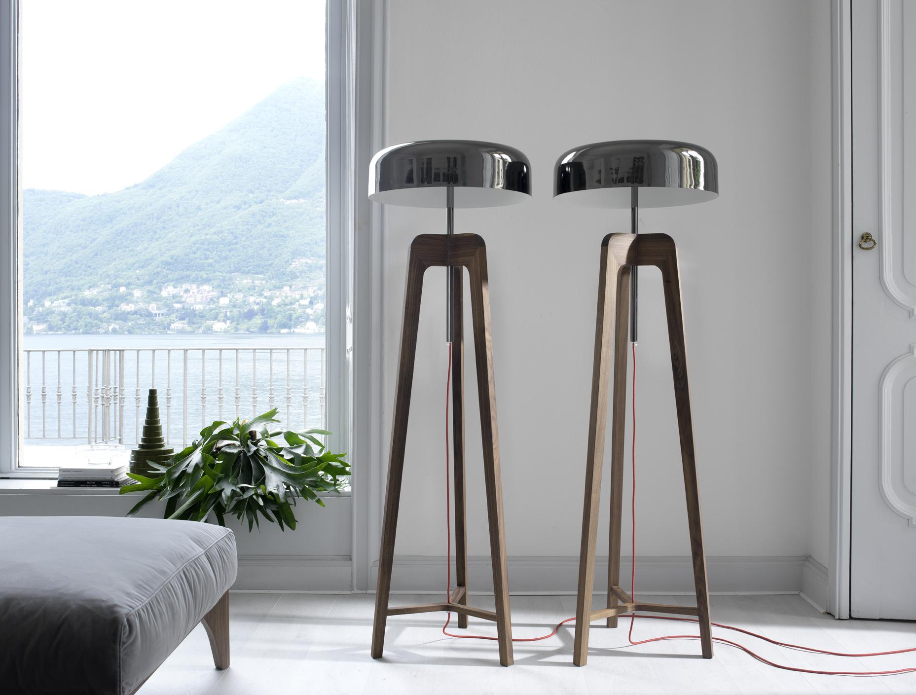 Lampadario In Legno Design : Lampadario legno e ottone in tessin kaufen tutti