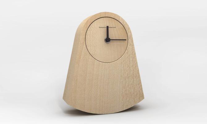 Il legno che non ti aspetti - Oggetti di design in legno ...