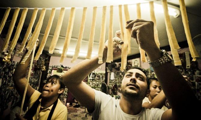 La Credenza San Maurizio Chef : Ristorante la credenza home