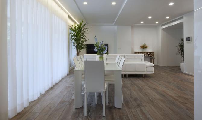 arredo soggiorno moderno dwg ~ dragtime for . - Arredamenti Casa Hi Tech
