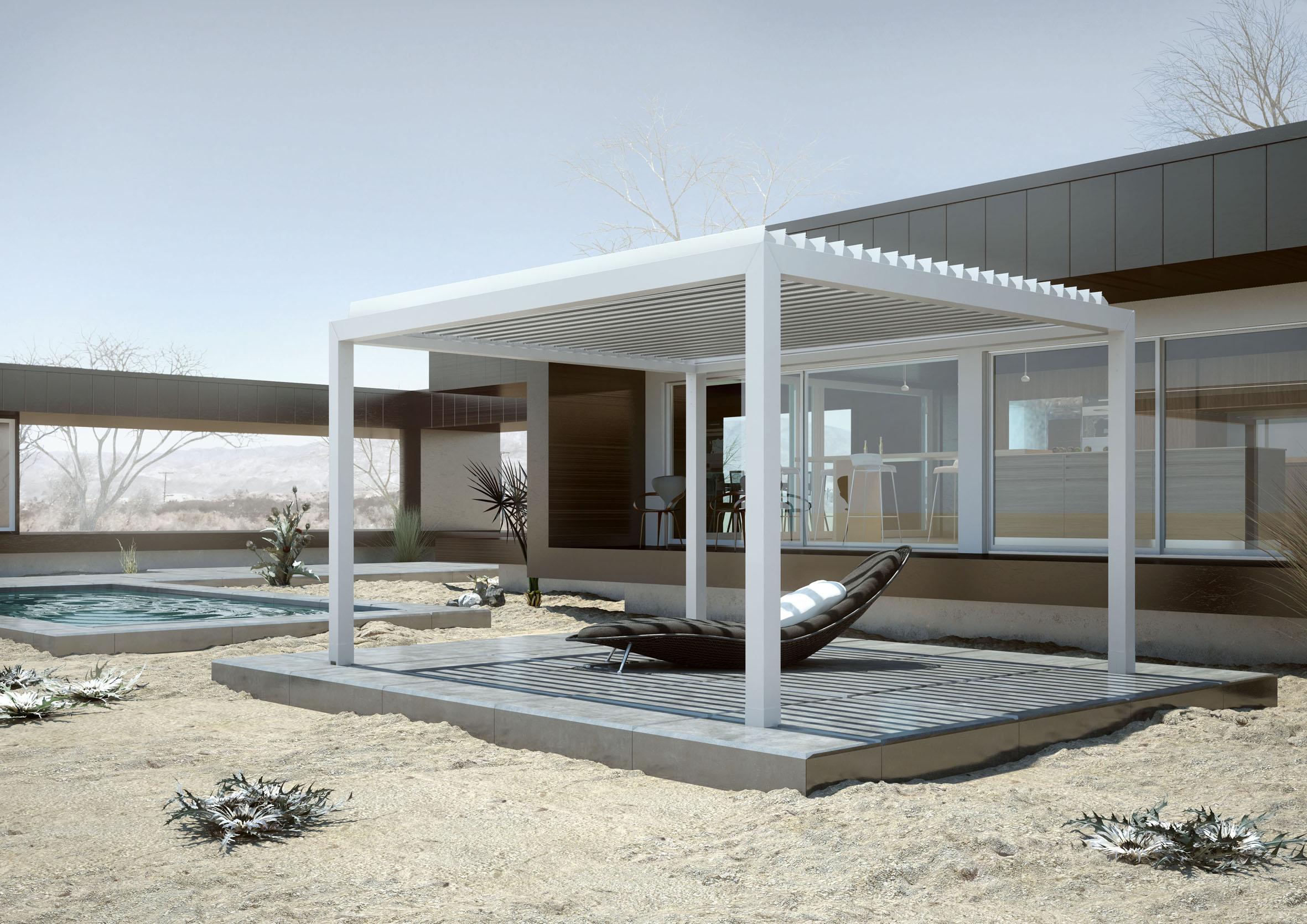 non chiamatelo gazebo protezione e stile outdoor. Black Bedroom Furniture Sets. Home Design Ideas