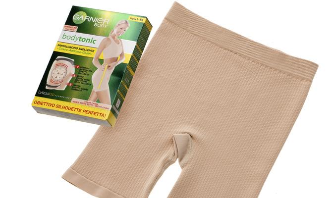 miglior servizio a107b f0288 Cellulite, la guaina killer - www.stile.it