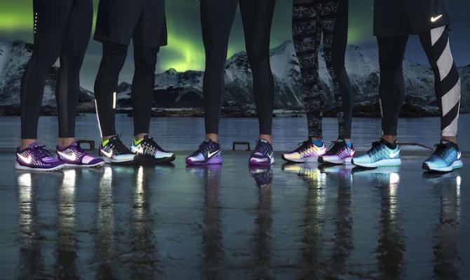 it E Nike L'inverno Stile Adidas Sportswear Urban Per 0qxB4