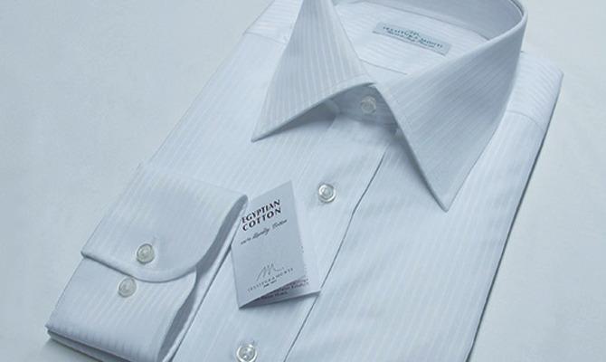 La camicia giusta per capodanno