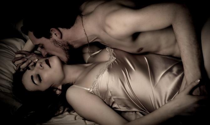 significato sogni erotici social network incontrare persone