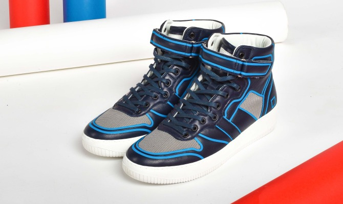 Le Sneakers Giapponese Con Stile L'anima it LSpMqUzVG