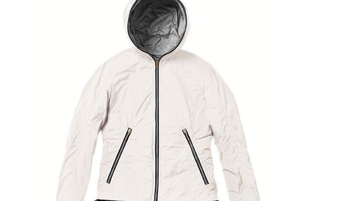 huge selection of 1da5d 5dd37 Piumino, la giacca che accoglie la bella stagione - www.stile.it