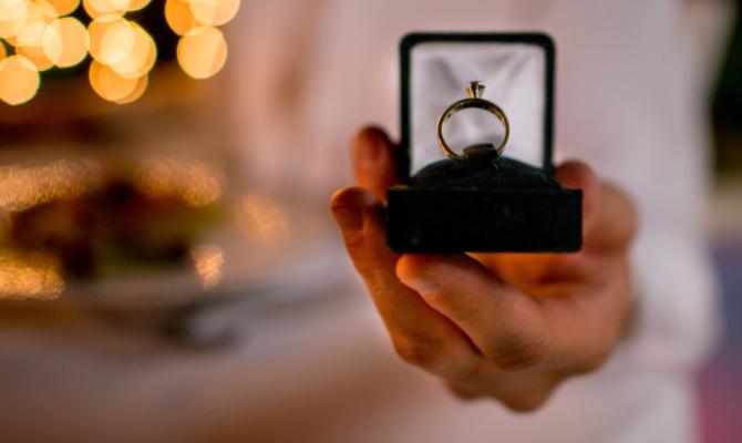 contratto matrimonio sito di incontri