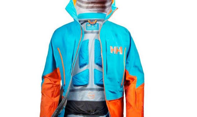 ... giocare è una giacca tecnica deb812e53aa