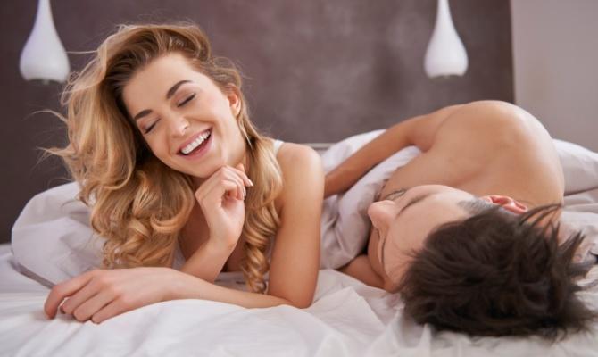 tecniche del sesso ricerca amicizie