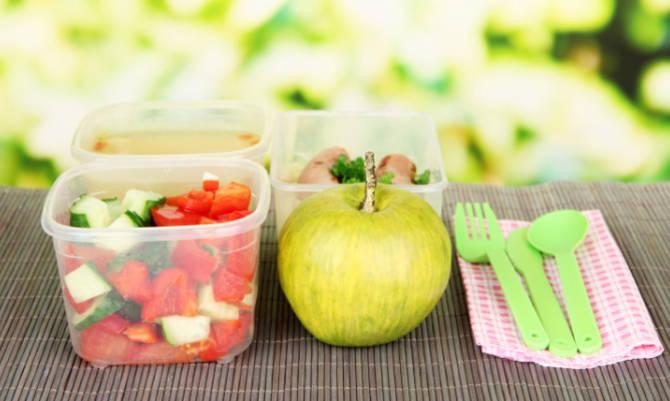 5 idee per snack spezza-fame 1cb82d3306