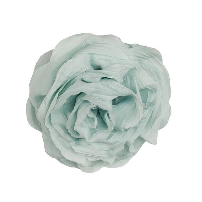 Zara Accessori estate 2012 - Zara 2012 - laccio per capelli forma di rosa - 14 di 14