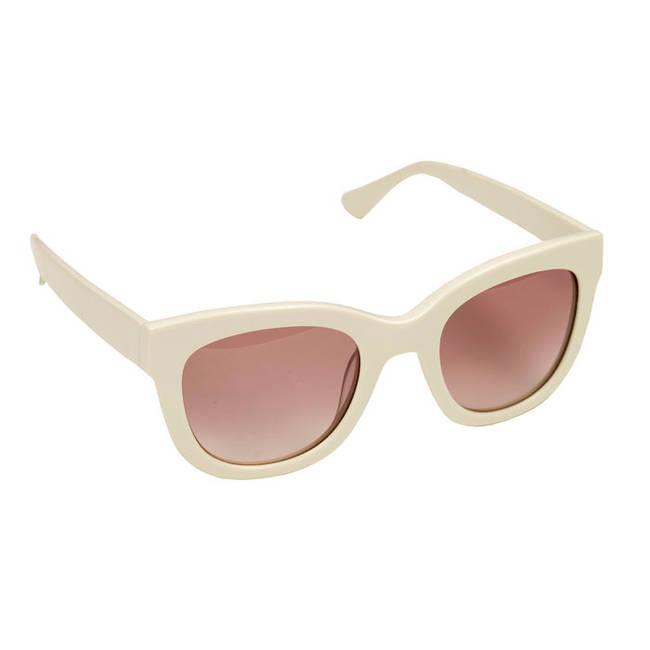 Zara Accessori estate 2012 - Zara 2012 - occhiale da sole - 6 di 14