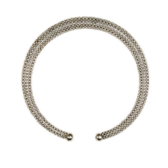Zara Accessori estate 2012 - Zara 2012 - collana - 11 di 14