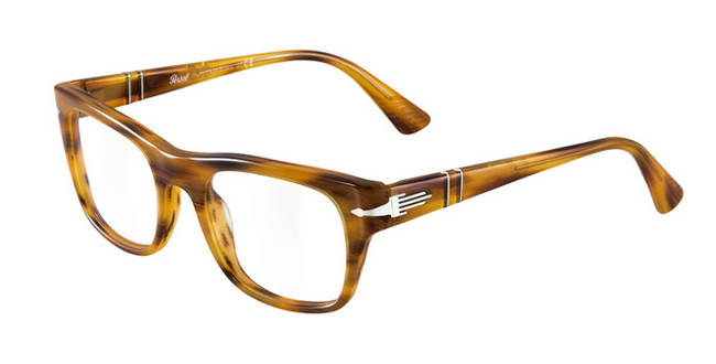 Persol occhiali da vista prezzi louisiana bucket brigade for Occhiali da vista prezzi economici