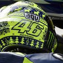 AGV Corsa2015 Winter Test Limited Edtion
