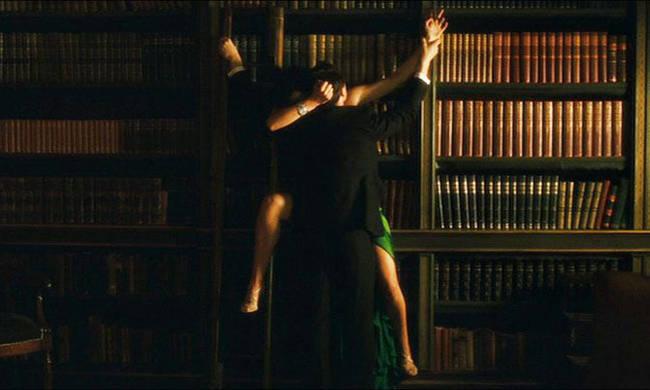 scene di seduzione nei film il meglio di badoo