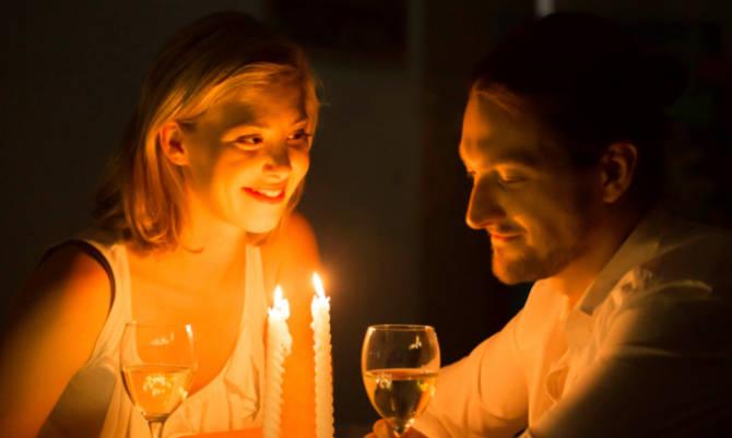 fantasia di coppia portale per single