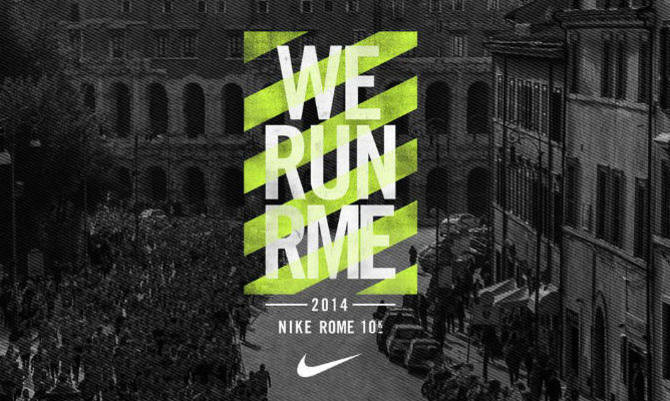 Nike Running #justdoit women<br>