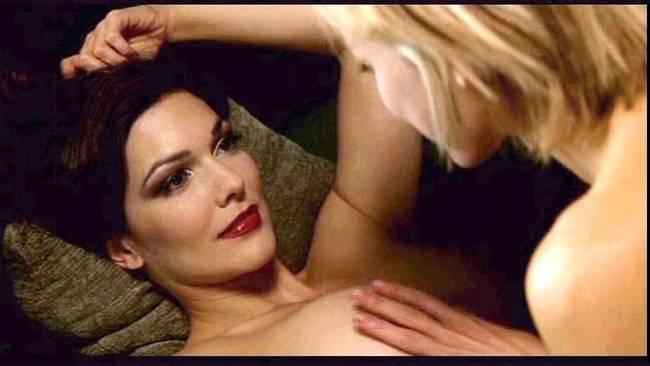 film di sesso giochi di ses