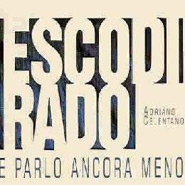 """Adriano Celentano: """"Esco di rado…"""""""