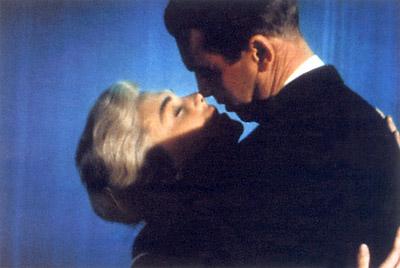 Hitchcock - Coincidenze fatali
