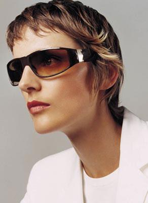 occhiali2002
