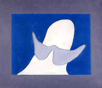 Max Ernst e i suoi amici surrealisti