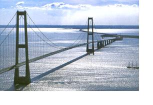 Danimarca e Svezia, destinazione unica