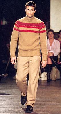 UOMO 200102 GALLERIA