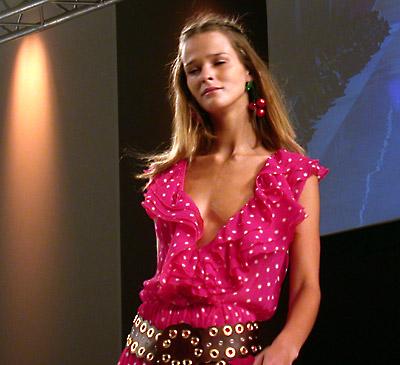 milano donna pe 2002