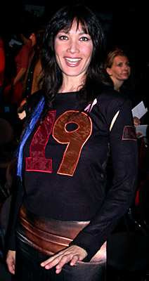 milano donna pe 2002 top