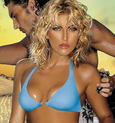 Beachwear 2005