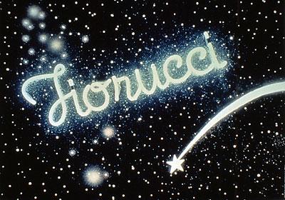 fiorucci new