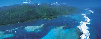 L'arcipelago delle meraviglie