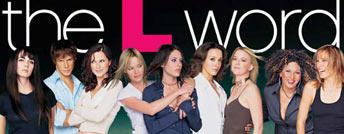 The Lesbian Word