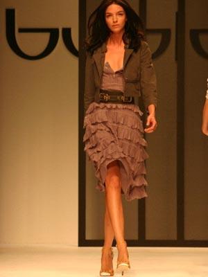 Milano Donna 2005/2