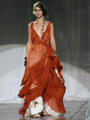 moda milano donna