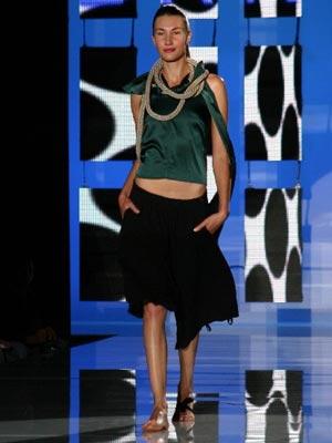 Milano Donna 2005/1