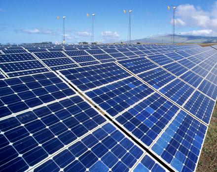 Energia pulita. Qualcosa si muove