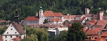 Una Baviera da scoprire