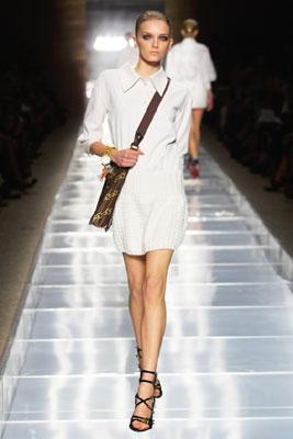 Louis Vuitton P/E 06