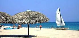 Voli. Il sole di Cuba in libertà fly & drive