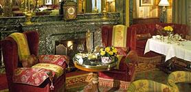 Hotel Hassler