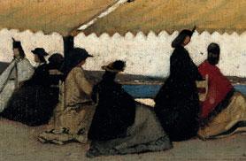 Opera macchiaiola