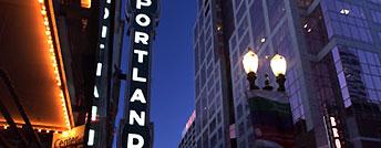 Portland a tutto jazz