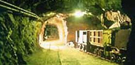 Eventi. Concerti sottoterra in Valle Isarco