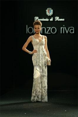 Alta Moda 2006/3