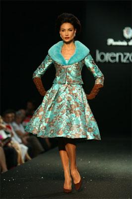 Alta Moda 2006/4
