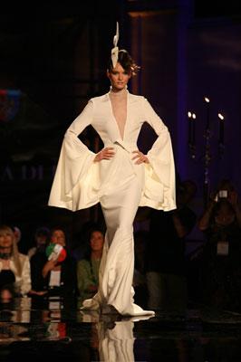 Alta Moda 2006/2